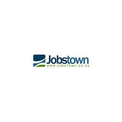 Project Assistant Senior Certificate with 1 year experience in clericaladministr