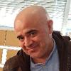 Alberto Piñero