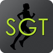 Пульс-Sport Gear Tracker +Wear
