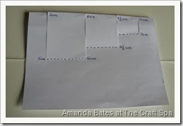 Amanda Bates,TheCraftSpa,2014-01,Pop Up Presents Tutorial Pic 001