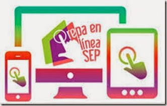 prepa en linea SEP 2019 - 2020 - Deposito de Mensualidad