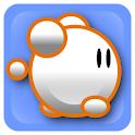 ShokoRocket logo