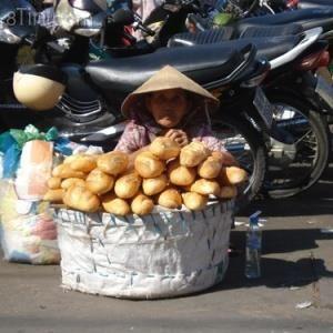 Gia đình chúng tôi đã sống ở Hà Nội đến thế kỷ