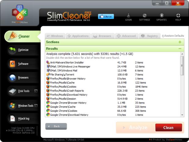 slimcleaner-