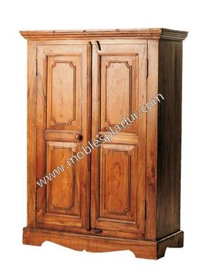Pladur barcelona muebles importaci n for Muebles de importacion