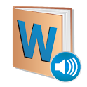 WordWeb Audio Dictionary icon