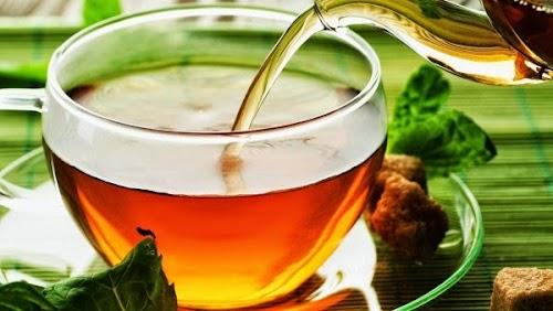 邂逅紅茶 愛上紅茶-4.jpg
