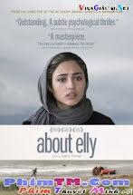 Về Elly