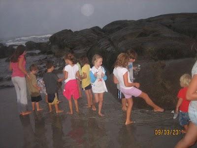 FRA Beach Party - 2011 069.JPG