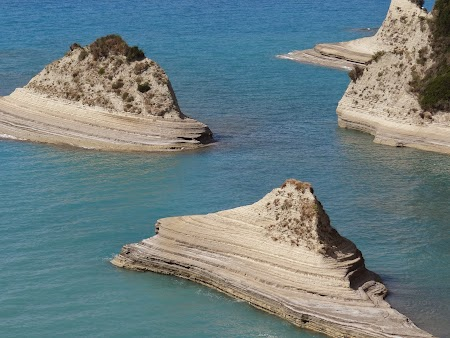 25. Cape Drastis, Corfu.JPG