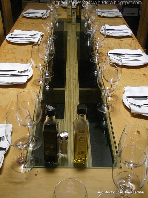 mesa_madera