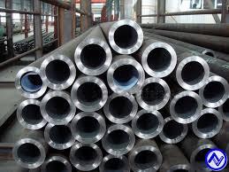 Thép ống tại huyện Nhà Bè  thành phố Hồ Chí Minh