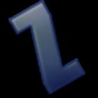 Z-Score icon