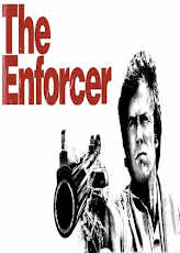 Dirty Harry 3: The Enforcer