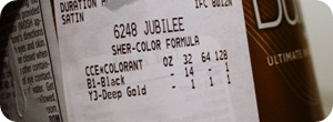 sherwin williams jubilee
