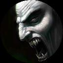 Immagine del profilo di marco mastronardi