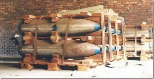 old-nukes-585x300