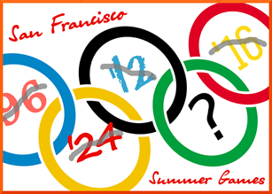 SF-OlympicBids