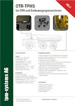 TPMS OTR datasheet DE 110721.jpg