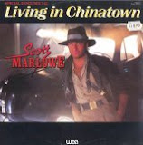 Scott Marlowe - Living in Chinatown (Special Dance Mix)