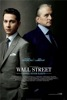 Wall street 2 movie poster 02