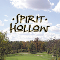 Spirit Hollow Golf Course icon