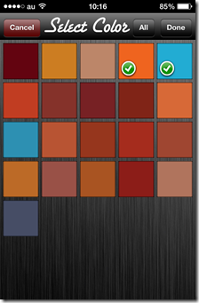 colorpicker14