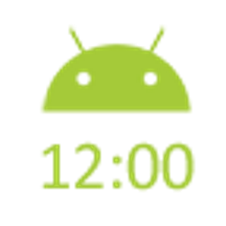 Night Clock for Android