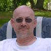Mike Kantor