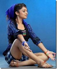 swarna_thomas_recent_photoshoot_pic