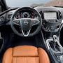 Makyajli-Opel-Insignia-2014-4.jpg