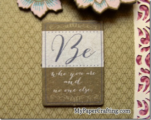 be you sentiment-490