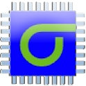 Accurate Computer Technologies logo