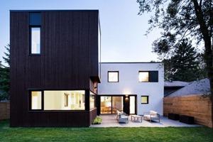 casa-connaught-naturehumaine