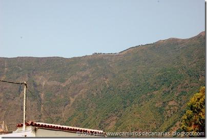 060 Subida Jinama-San Andrés