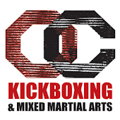 OC Kickboxing and MMA