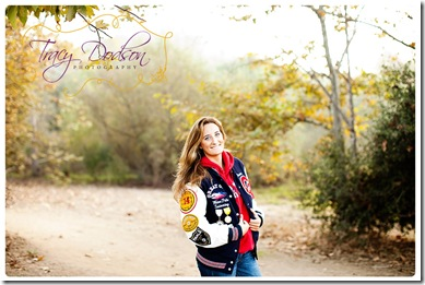 Great Oak Senior Portraits Temecula   044