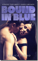 bound in blue ebook cover