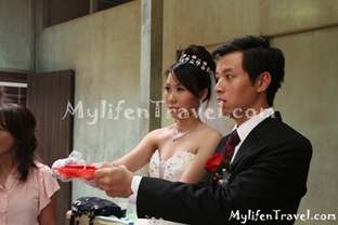 Chong Aik Wedding 374