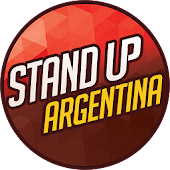 Stand Up Argentina