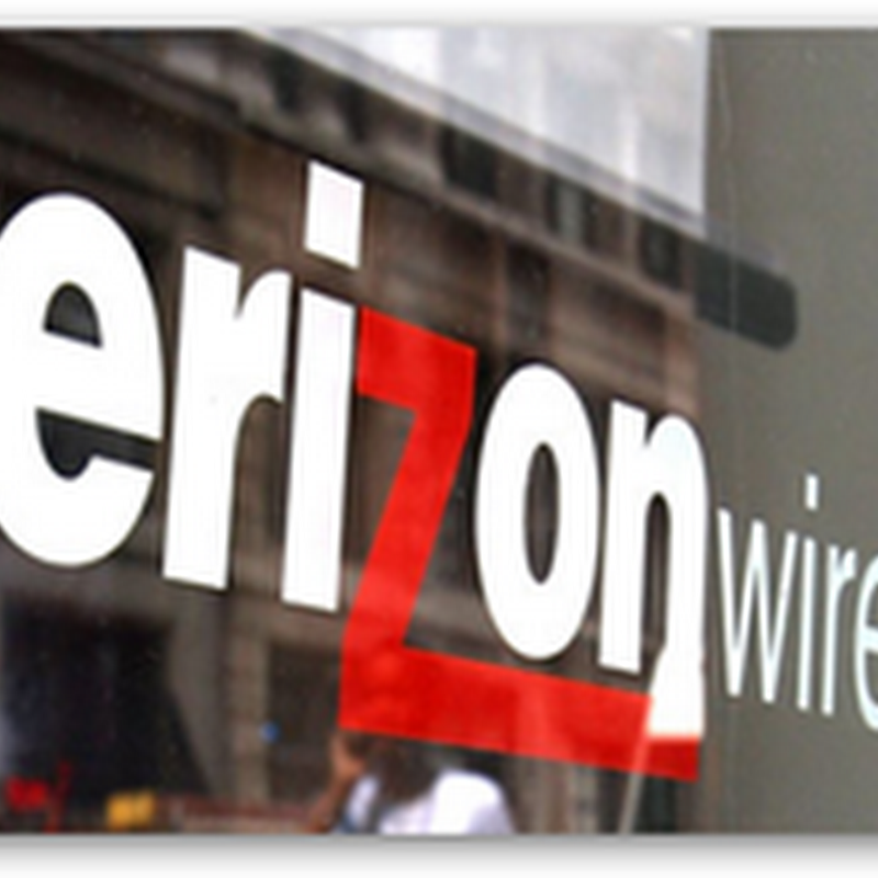 Verizon Wireless Packaging and Selling Subscriber Information - Acting As One Big Data Broker–Super Cookie Header Explanation