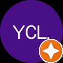 Yoyoe Lu