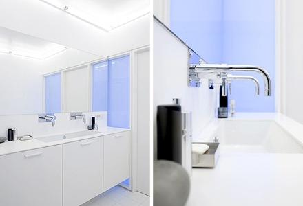 baños-de-diseño-minimalitsa-color-blanco