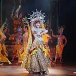 Тайланд 14.05.2012 19-15-21.JPG