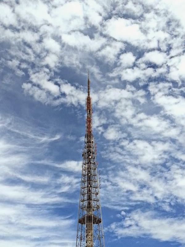 torre-de-tv-brasilia