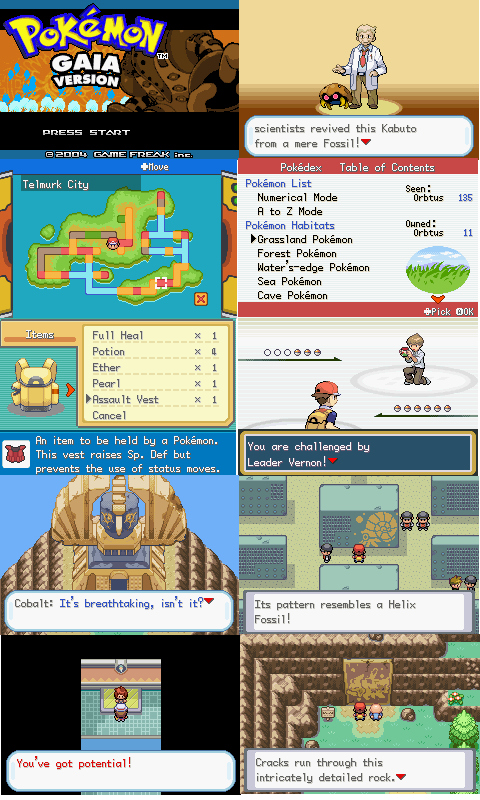 apk download randomizer pokemon