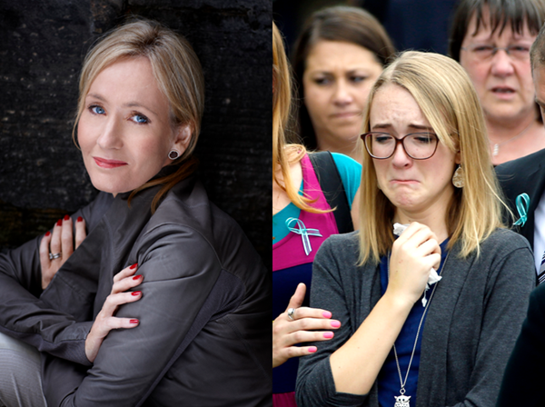jk rowling cassidy stay