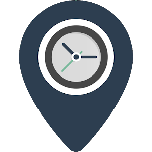@here for Android Wear