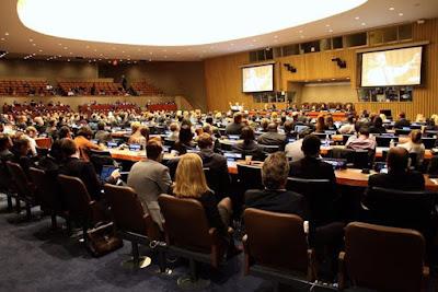 Globalization must leave no one behind GlobalGoals 2030Agenda SDGs bitly2dRVMXi
