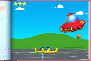 Screenshot of TuTiTu Helicopter